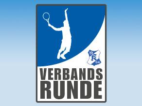 Verbandsrunde 2018