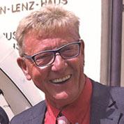 Heinrich Bauer