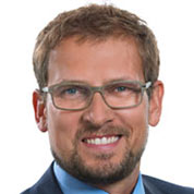 Tobias Hügel