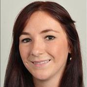 Jennifer Reineker