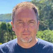 Christoph Werk