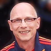 Stephan Neunhöffer